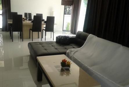 Продажа: Дом с 3 спальнями в районе Prachuap Khiri Khan, West, Таиланд