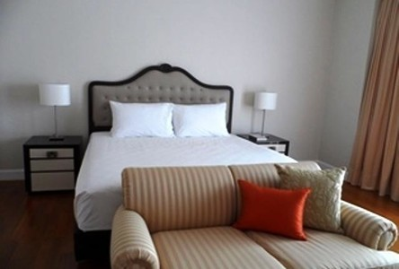 For Rent 4 Beds コンド in Bang Phli, Samut Prakan, Thailand