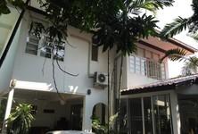 For Sale 7 Beds 一戸建て in Bangkok, Central, Thailand