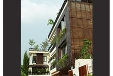 Продажа или аренда: Дом с 9 спальнями в районе Bangkok, Central, Таиланд