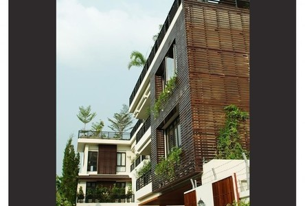 For Sale or Rent 9 Beds 一戸建て in Bangkok, Central, Thailand