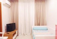 For Sale 1 Bed コンド in Bang Lamung, Chonburi, Thailand