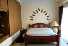 Продажа: Таунхаус с 3 спальнями в районе Chonburi, East, Таиланд