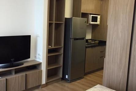 For Rent Condo 27 sqm in Rat Burana, Bangkok, Thailand