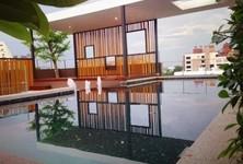 Продажа или аренда: Кондо с 4 спальнями в районе Yan Nawa, Bangkok, Таиланд