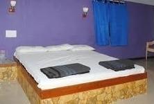 For Rent 2 Beds コンド in Pak Kret, Nonthaburi, Thailand
