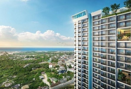 Продажа: Дом c 1 спальней в районе Bangkok, Central, Таиланд