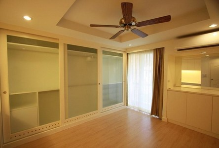 Продажа или аренда: Таунхаус с 5 спальнями в районе Bangkok, Central, Таиланд