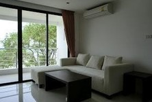 For Sale 2 Beds コンド in Si Racha, Chonburi, Thailand