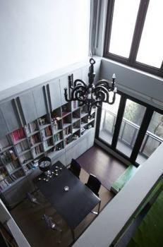 For Sale 2 Beds タウンハウス in Watthana, Bangkok, Thailand | Ref. TH-JUDLLGPI