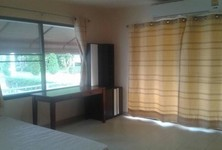 For Rent 1 Bed House in Pak Chong, Nakhon Ratchasima, Thailand