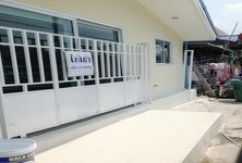 For Rent 2 Beds House in Bang Yai, Nonthaburi, Thailand