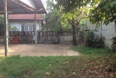For Sale 3 Beds House in Mueang Udon Thani, Udon Thani, Thailand