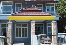 For Sale 2 Beds タウンハウス in Mueang Krabi, Krabi, Thailand