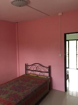 For Sale 2 Beds House in Mueang Chiang Rai, Chiang Rai, Thailand | Ref. TH-RQXDKSGE