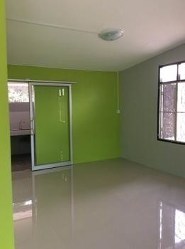 For Sale 2 Beds 一戸建て in Mueang Chiang Rai, Chiang Rai, Thailand | Ref. TH-RQXDKSGE