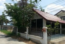 For Sale 6 Beds House in Mueang Ubon Ratchathani, Ubon Ratchathani, Thailand