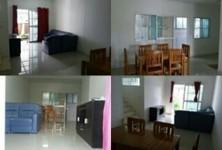 For Sale 3 Beds タウンハウス in Bang Sao Thong, Samut Prakan, Thailand