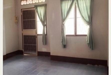 ขาย ทาวน์เฮ้าส์ 2 ห้องนอน เมืองสุราษฎร์ธานี สุราษฎร์ธานี