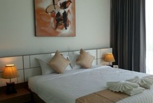 Продажа или аренда: Кондо с 3 спальнями в районе Bang Lamung, Chonburi, Таиланд