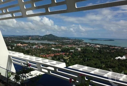 For Sale 2 Beds 一戸建て in Ko Samui, Surat Thani, Thailand