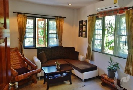 For Rent 3 Beds House in Ko Samui, Surat Thani, Thailand