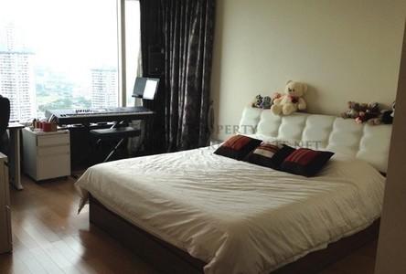 Продажа: Таунхаус с 2 спальнями в районе Bang Kho Laem, Bangkok, Таиланд