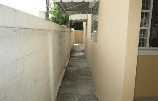 For Sale 2 Beds Townhouse in Sai Mai, Bangkok, Thailand | Ref. TH-RNMXOLFU
