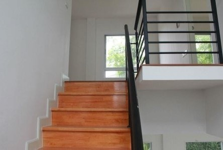 For Rent 3 Beds 一戸建て in Thanyaburi, Pathum Thani, Thailand