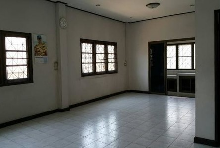 For Rent 2 Beds House in Khan Na Yao, Bangkok, Thailand