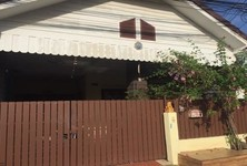 For Sale 2 Beds 一戸建て in Mueang Rayong, Rayong, Thailand