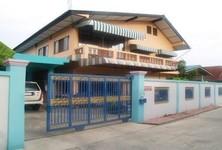For Sale 4 Beds 一戸建て in Sam Phran, Nakhon Pathom, Thailand