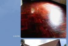 ขาย บ้านเดี่ยว 92 ตรม. มีนบุรี กรุงเทพฯ