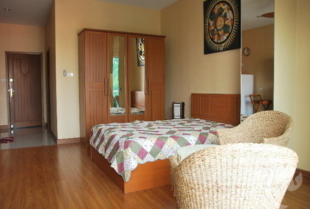 Продажа: Кондо c 1 спальней в районе Mueang Chiang Mai, Chiang Mai, Таиланд