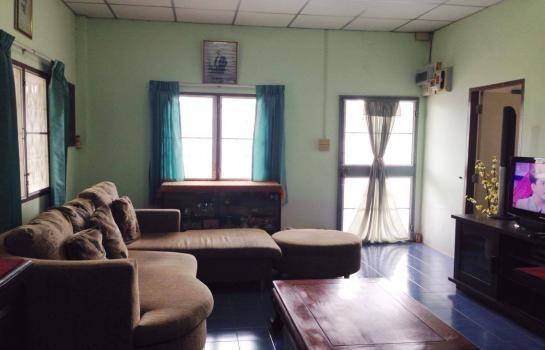ขาย บ้านเดี่ยว 5 ห้องนอน เมืองจันทบุรี จันทบุรี | Ref. TH-PCDEUHAX