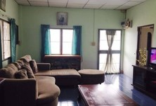 For Sale 5 Beds 一戸建て in Mueang Chanthaburi, Chanthaburi, Thailand