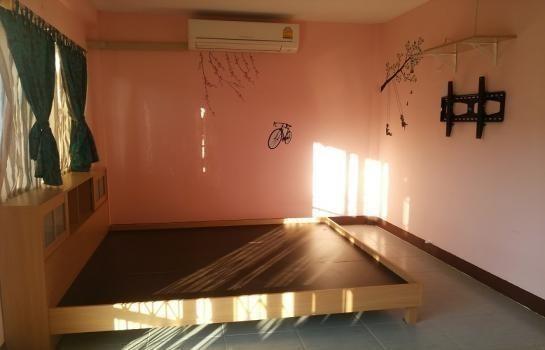 For Sale 3 Beds タウンハウス in Bang Bo, Samut Prakan, Thailand   Ref. TH-RTEKMUWZ