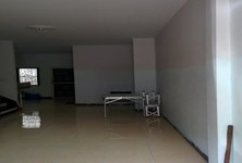 For Rent 2 Beds タウンハウス in Khlong Luang, Pathum Thani, Thailand