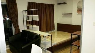 For Rent 1 Bed コンド in Rat Burana, Bangkok, Thailand | Ref. TH-AYHOXWGG