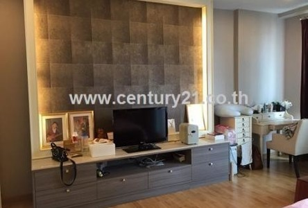 For Sale or Rent 3 Beds Townhouse in Lat Phrao, Bangkok, Thailand