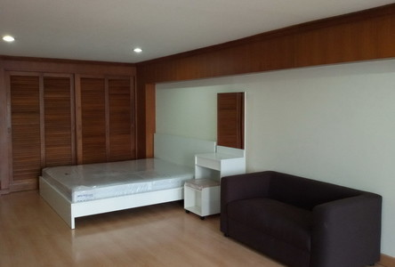 For Sale 1 Bed コンド in Bangkok Noi, Bangkok, Thailand