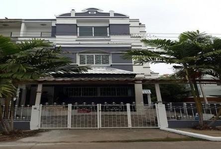 For Sale or Rent 4 Beds タウンハウス in Bang Phli, Samut Prakan, Thailand