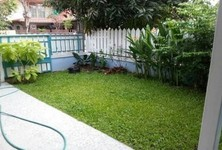 For Rent 4 Beds House in Bang Yai, Nonthaburi, Thailand