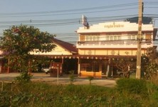 For Sale 21 Beds 一戸建て in Mueang Chachoengsao, Chachoengsao, Thailand