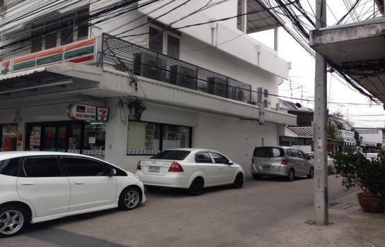 For Sale 2 Beds House in Lak Si, Bangkok, Thailand | Ref. TH-QZHKYJGS