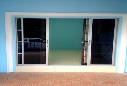 For Sale 2 Beds タウンハウス in Bang Lamung, Chonburi, Thailand