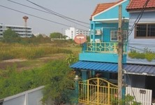 For Sale 2 Beds Townhouse in Lat Krabang, Bangkok, Thailand