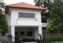 For Rent 4 Beds Condo in Pak Kret, Nonthaburi, Thailand