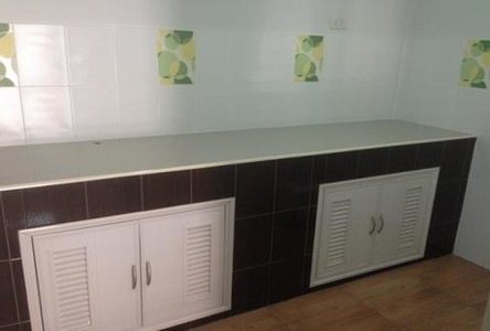 For Rent 2 Beds タウンハウス in Phan Thong, Chonburi, Thailand