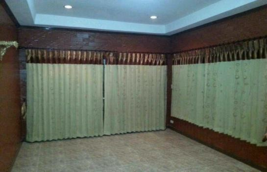 For Sale 3 Beds House in Bang Pa-in, Phra Nakhon Si Ayutthaya, Thailand | Ref. TH-QFGAYSCZ